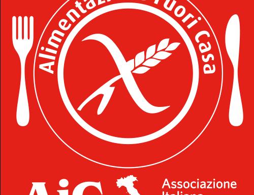 AFC: Aggiornamento Guida