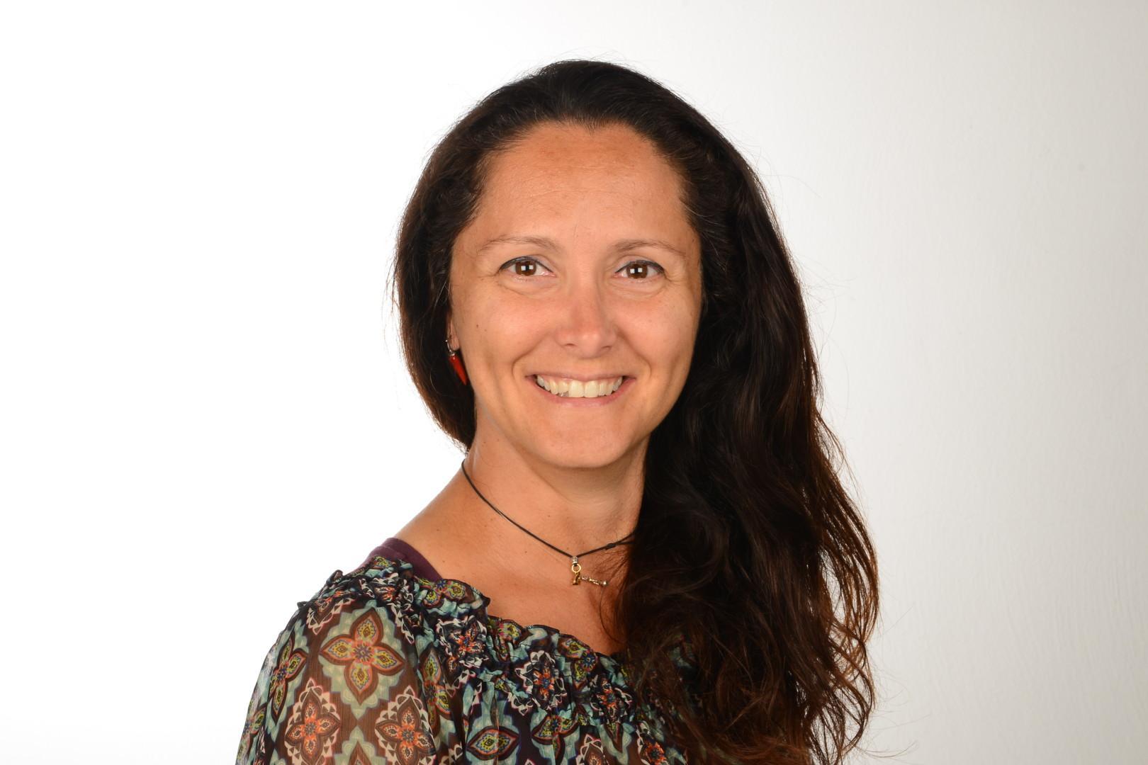 Amanda Livia BALTUZZI