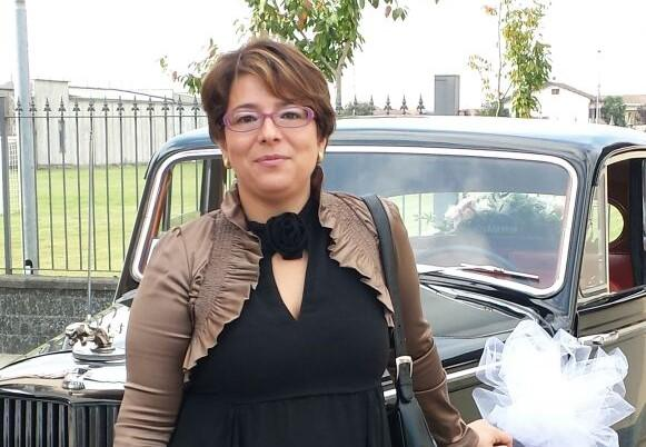 Gabriella COLANGELI