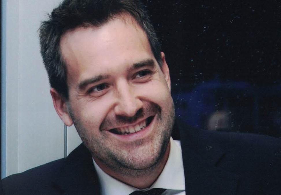 Roberto BARENGO