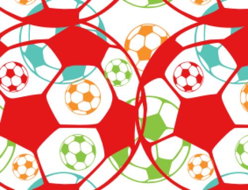 Giornata della celiachia, 16 maggio 2015: quadrangolare di calcio a Bollate con AIC Lombardia