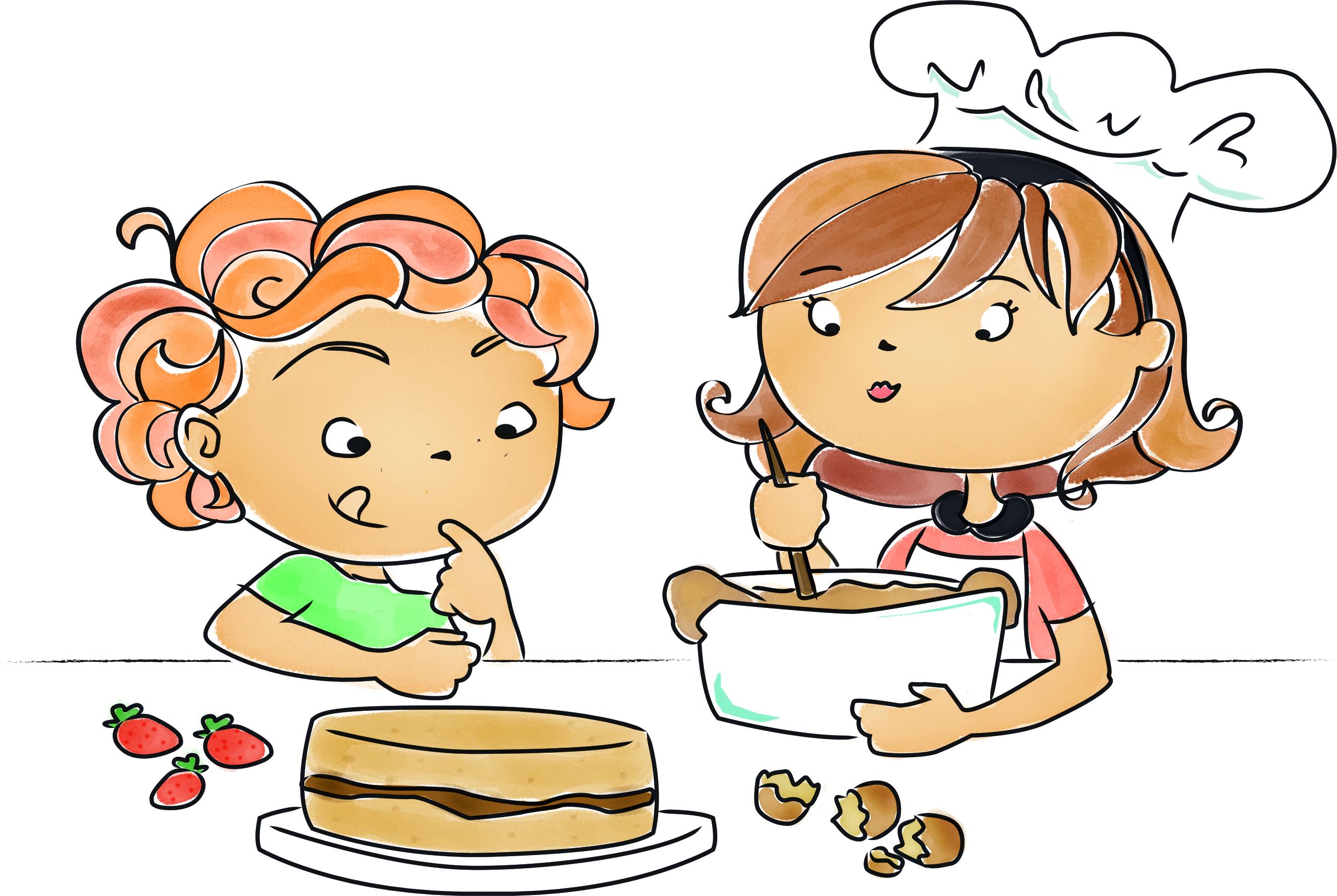laboratorio di cucina per bambini a novara - aic piemonte - Laboratorio Di Cucina