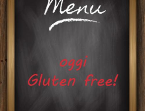 Senza glutine sempre – collaborazione con Settore Nuove Imprese della Camera di Commercio di Torino