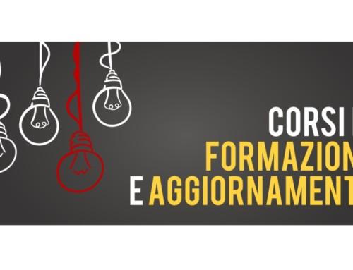 Corso di formazione professionale per ristoratori e albergatori della Valle d'Aosta