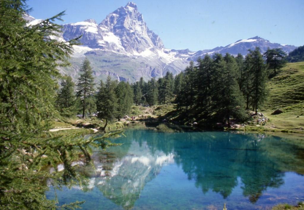 Valle d'Aosta - dal 2019 AIC Valle d'Aosta