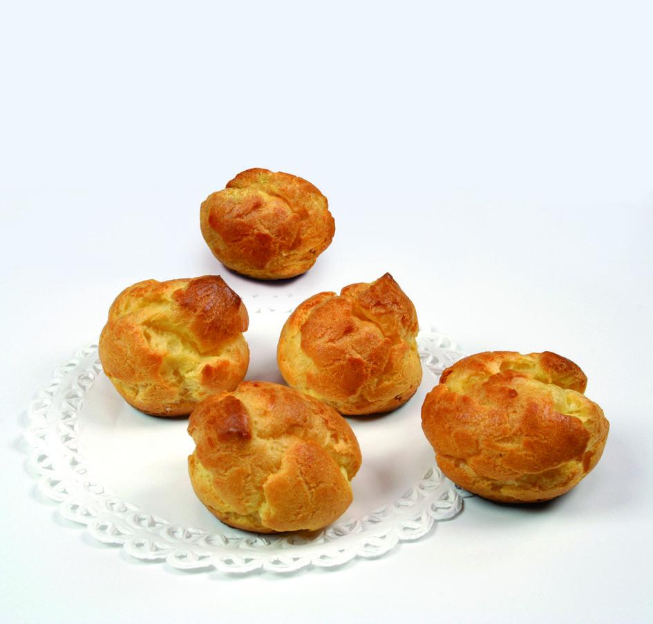 Corsi di cucina - AIC Piemonte