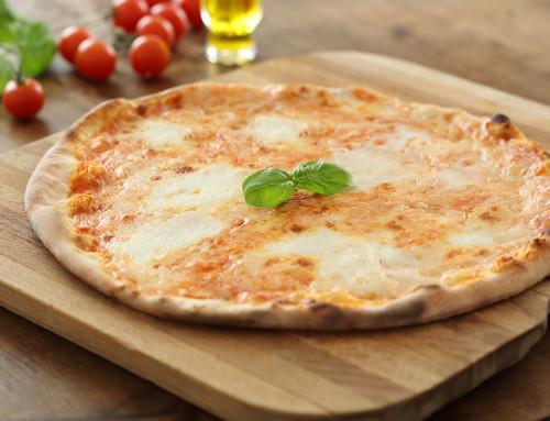 """Corso base """"Mani in Pasta"""" – Novara"""