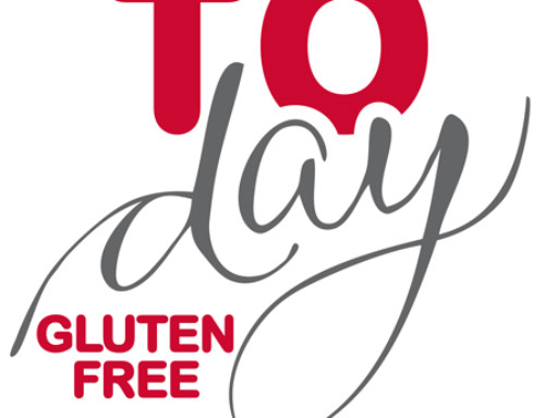 TO-Day Gluten Free – guarda le fotografie!