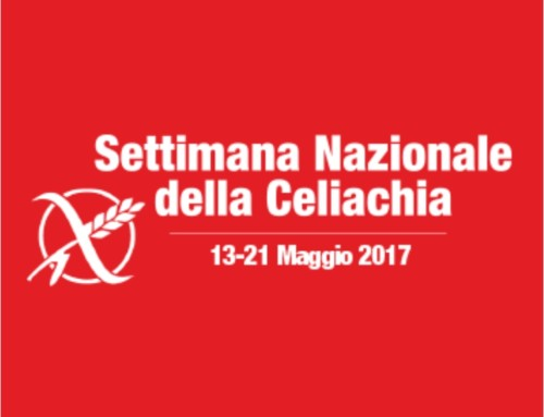 Tutti a tavola, tutti insieme! Provincia di Novara, Comune di Vercelli e di Asti- Settimana Celiachia 2017
