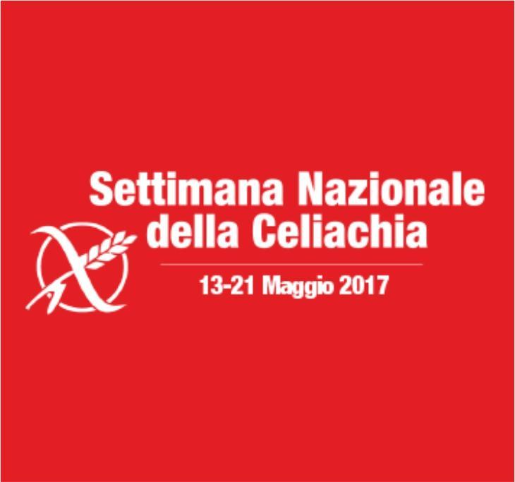 SettimanaCeliachia2017 – Asti – Cena Gluten Free