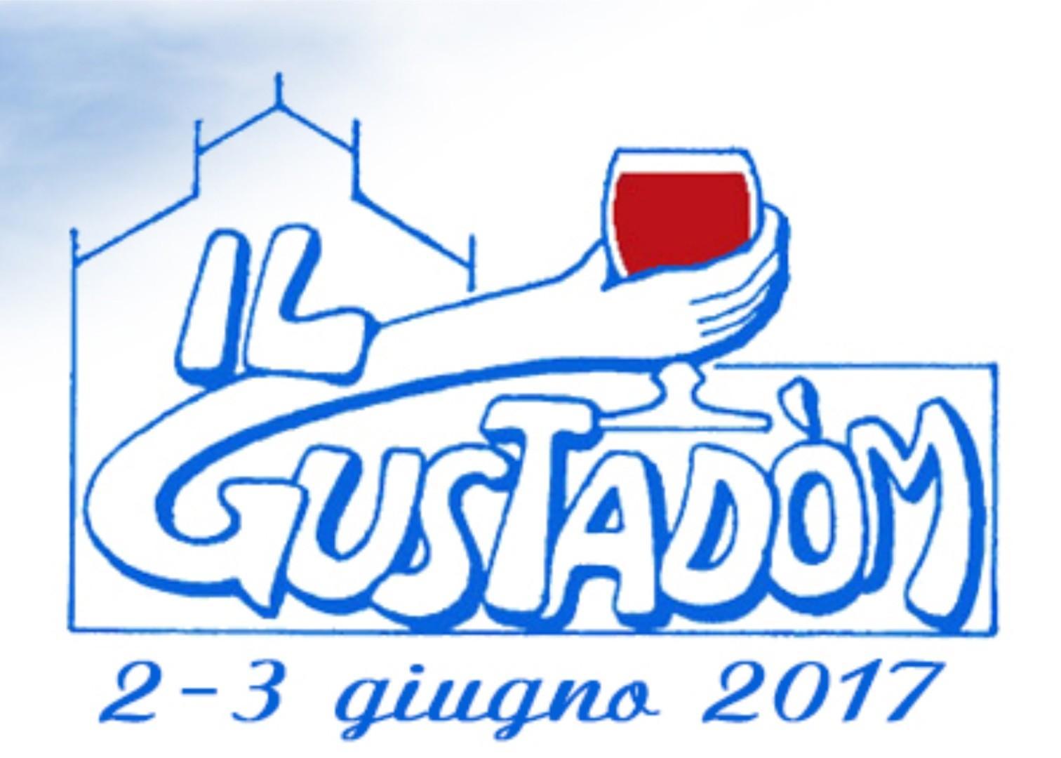 Il Gustadòm