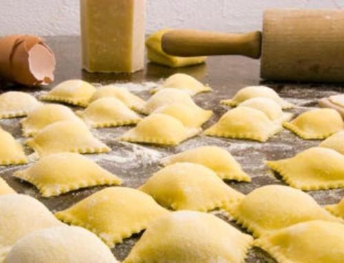 """3 """"Lezioni di cucina"""" tra marzo e maggio a Torino al Miele Experience Center"""