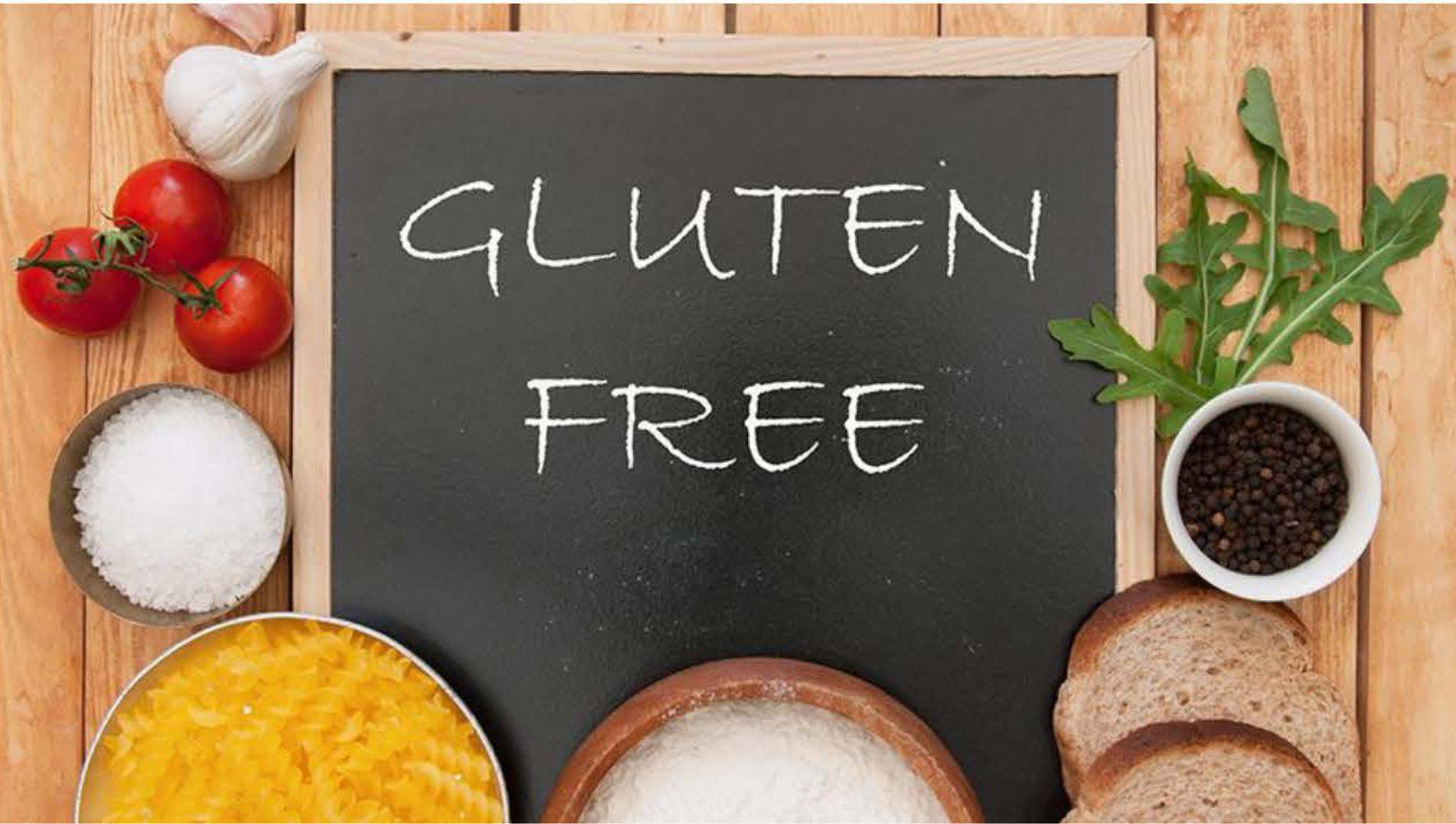 Corso di formazione sulla Celiachia e sull'Alimentazione Senza Glutine per laboratori artigianali, ristoratori e pubblici esercenti – Parte teorica/pratica
