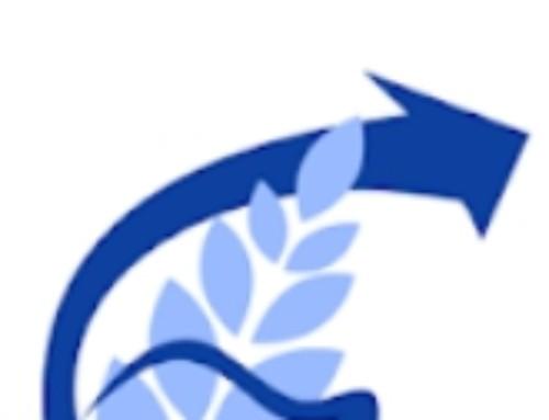 Comunicazione n. 6 – Dematerializzazione buoni celiachia – APP GFree per iOS (iPhone)