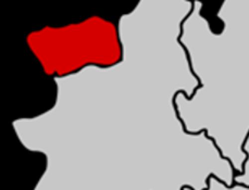 Si è costituita AIC Valle d'Aosta