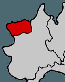 AIC Valle d'Aosta – Primo incontro mensile