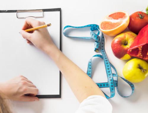 Variazione appuntamenti Sportello Dietistico