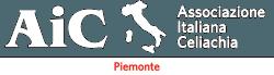 AIC Piemonte Logo