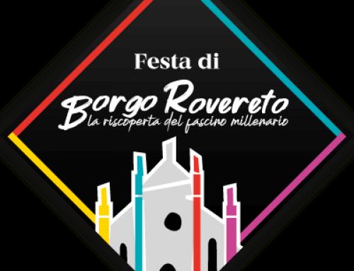 Festa Borgo Rovereto (AL) – Caffè Alessandrino