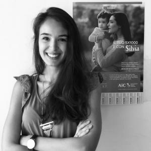 Maria Chiara BELLO
